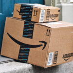 Amazon – Quick Update