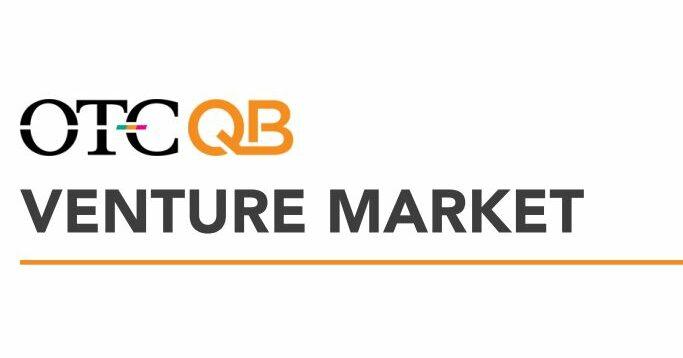 OTCQB Market